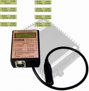 Rullstolstestare Web-bild 1610