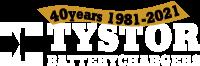 Batteriladdare Logotyp